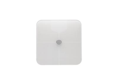 Wi-Fi Body Fat Scale
