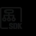 Link SDK