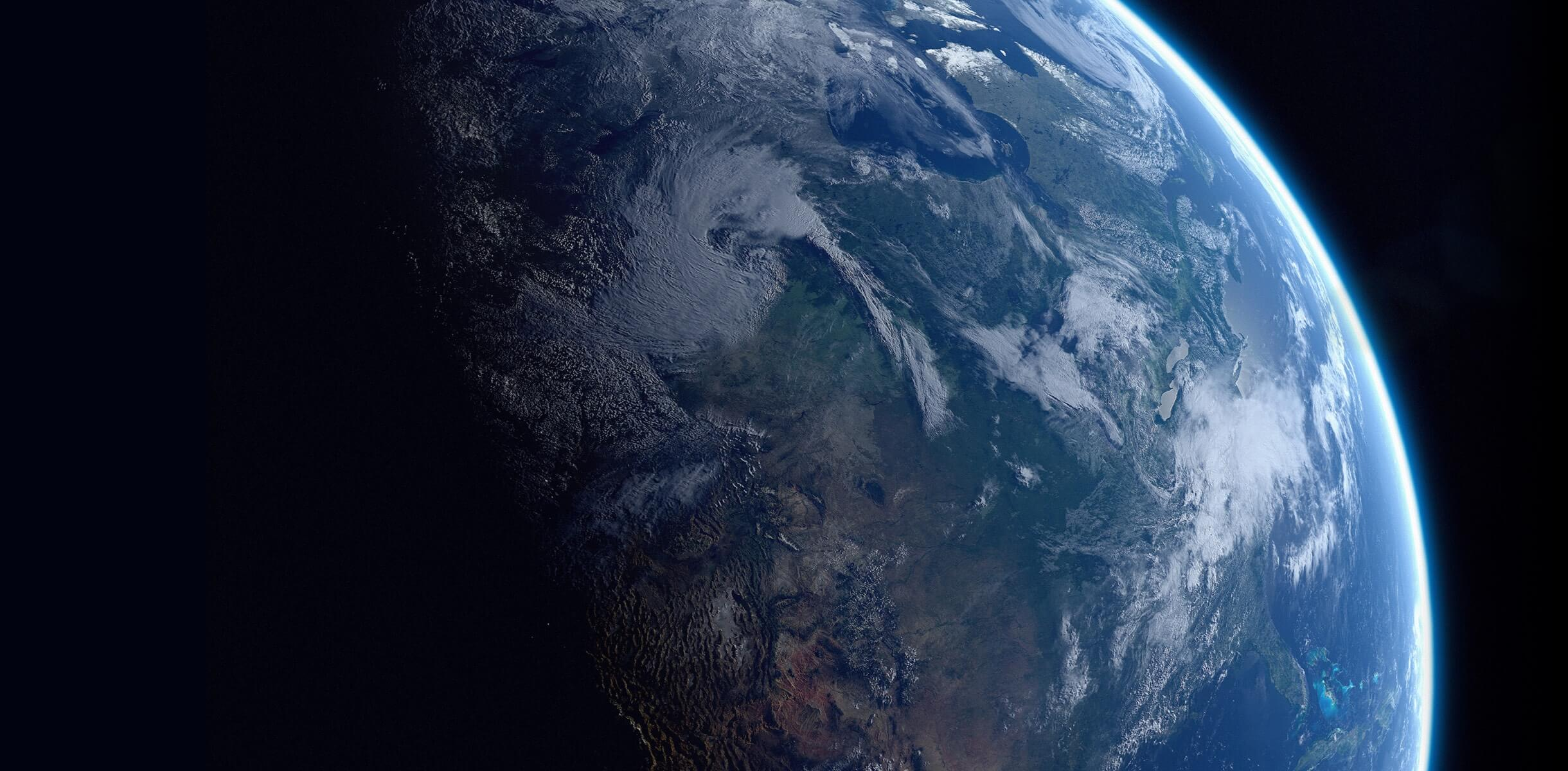 Global Leading IoT Cloud Platform