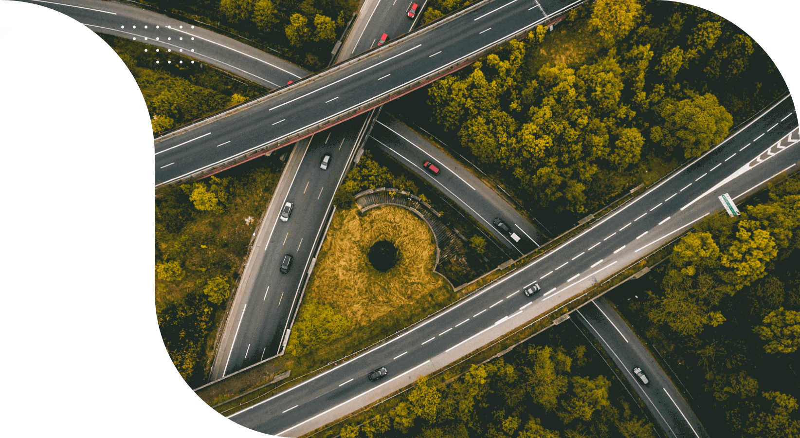 Smart Transportation and Travel Solution