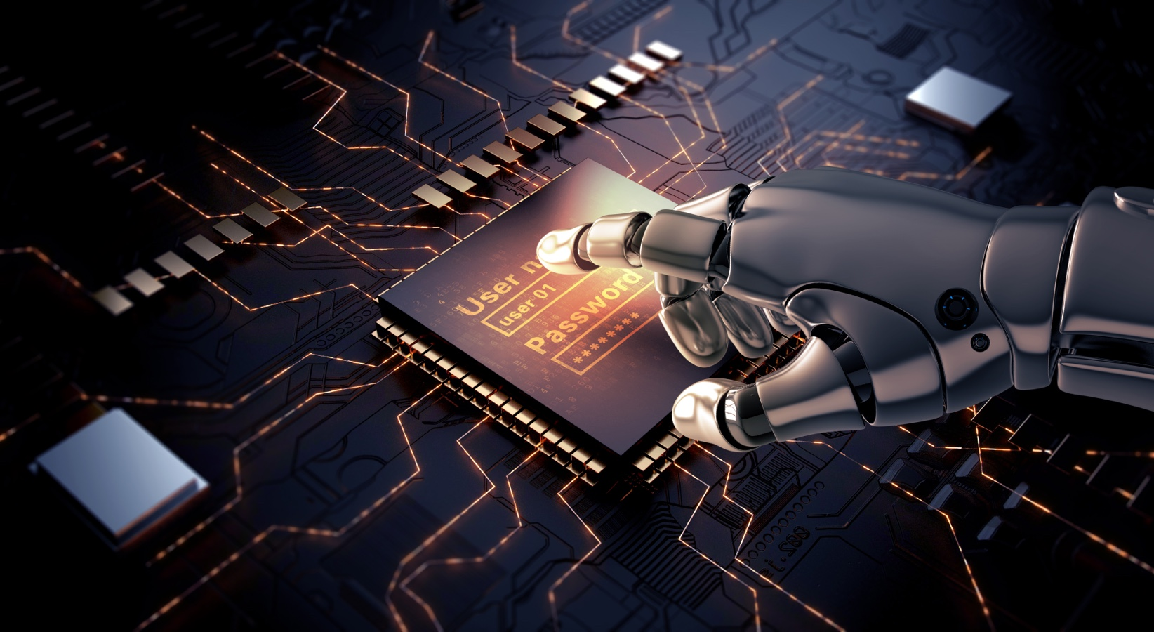 The European Artificial Intelligence Business Alliance