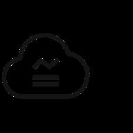 用户体验云端配置