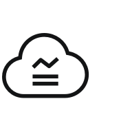 Cloud Configuration of the User Experience